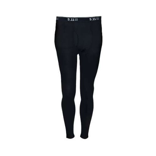 Spodky Winter Legging