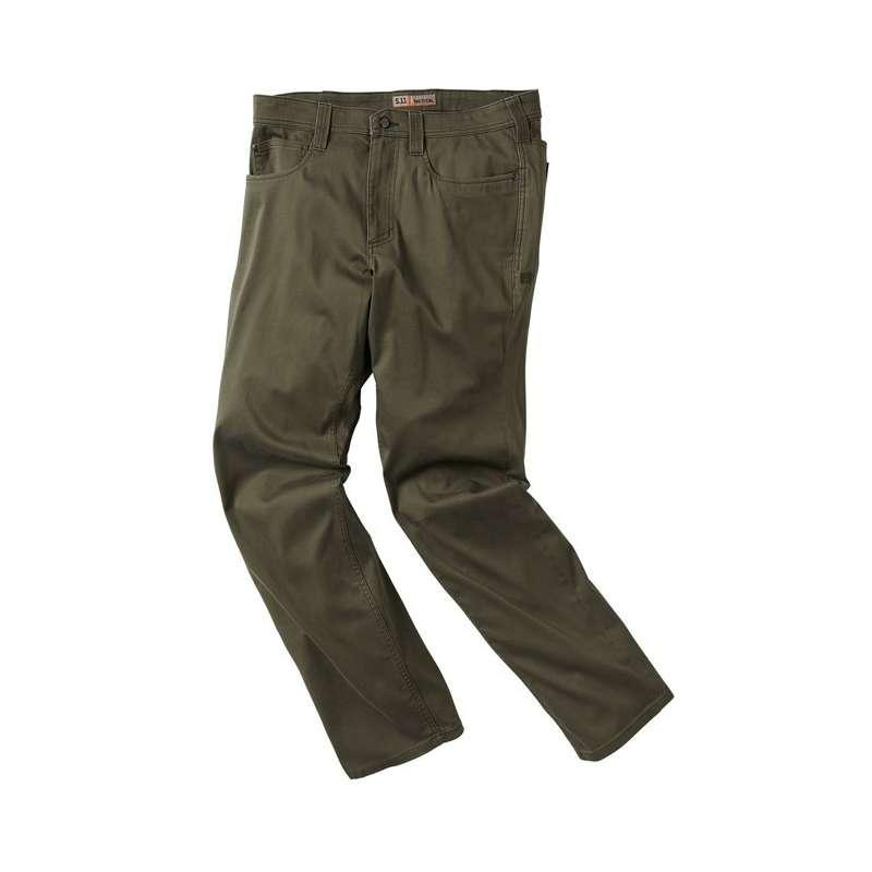Nohavice krátke APEX
