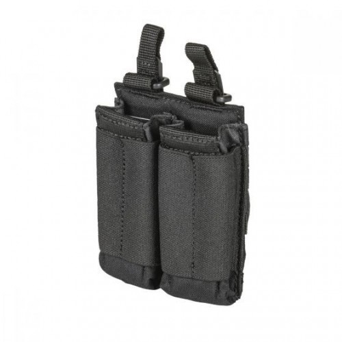 Púzdro Flex Double pistol Mag