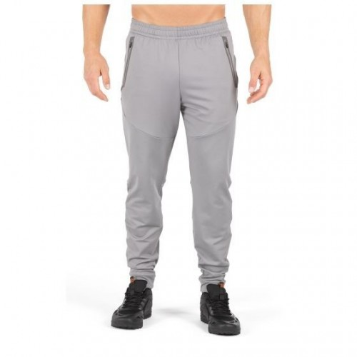 Tepláky Recon Power Track Pant