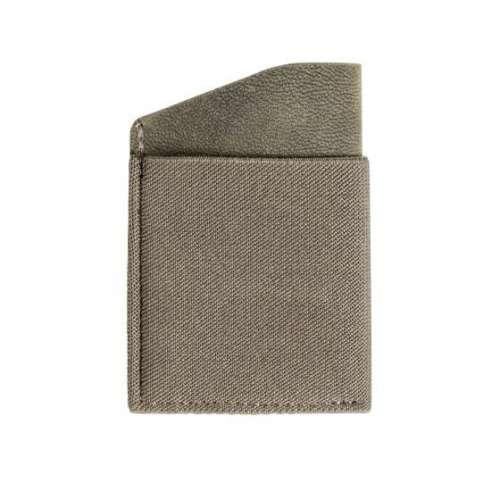 Púzdro na doklady Excursion Card Wallet