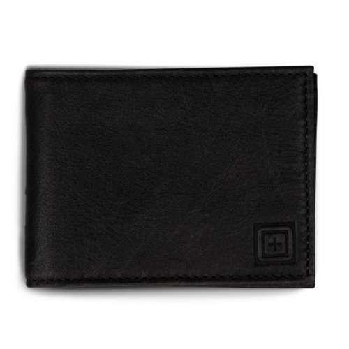 Peňaženka Meru Bifold Wallet  INT
