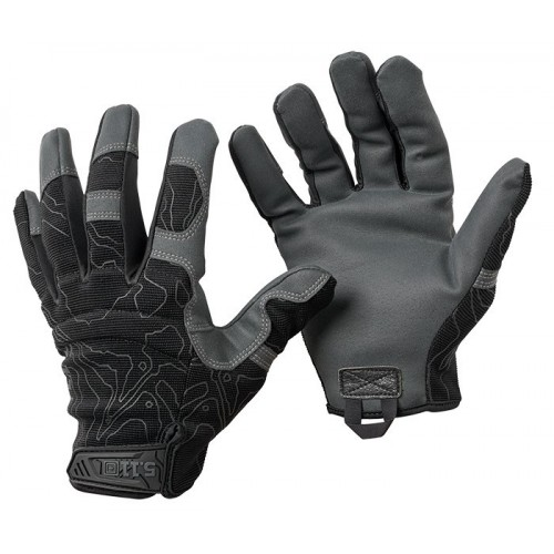 Rukavice High Abrasion Tac Glove
