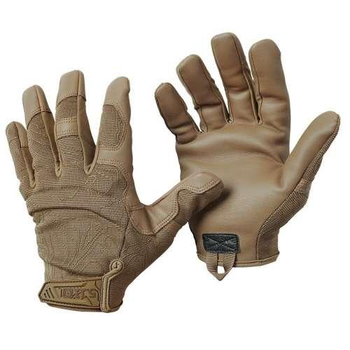 Rukavice High Abrasion Tac Glove