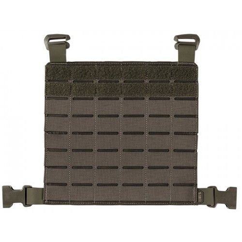Platforma Laser Cut Molle Gear Set