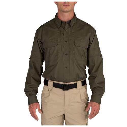 Košeľa TacLite™ Pro
