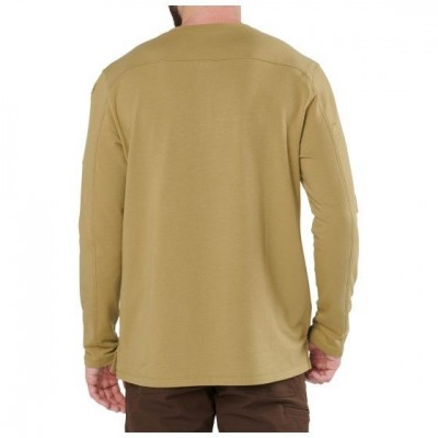 Košeľa 5.11 Expedition L/S