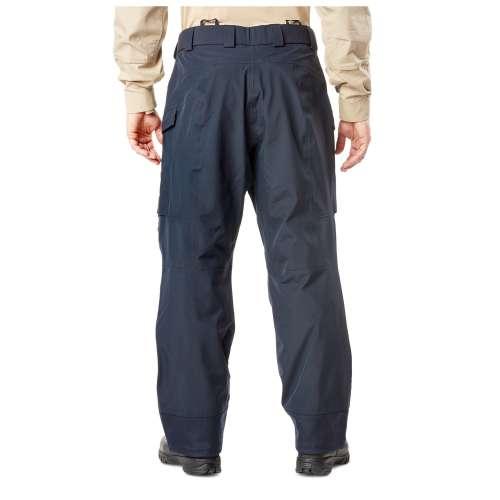 Nohavice XPRT Waterproof Pant