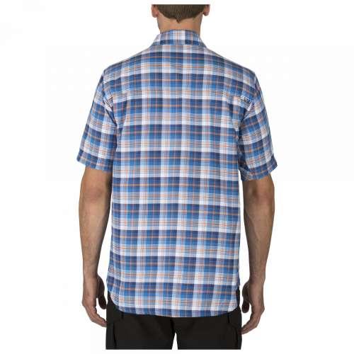 Košeľa 5.11 Covert - Slipstream