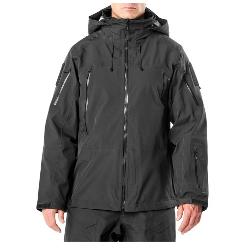 48332 XPRT WATERPROOF JACKET