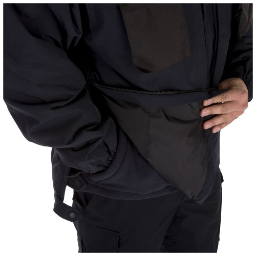 Chrániče lakťov EXO.E1 External Elbow
