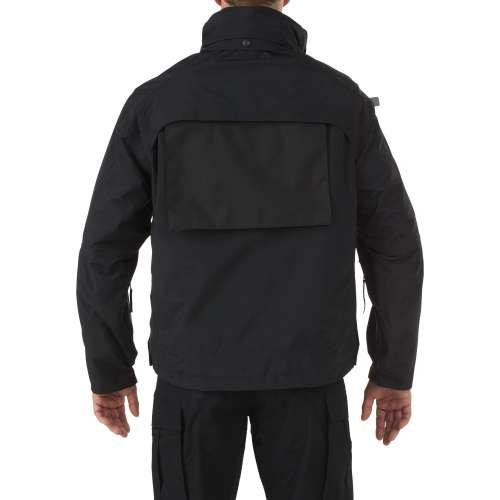 Vesta 5.11 TACLITE Range Vest