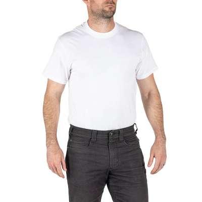 Košeľa FAST- TAC  kr.rukáv