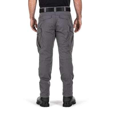 Nohavice krátke VANDAL