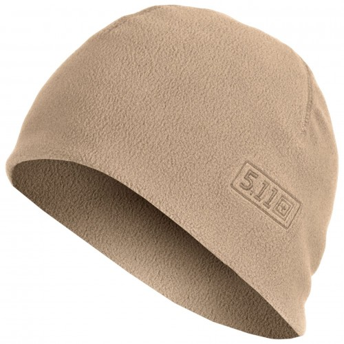 Čiapka Watch Cap