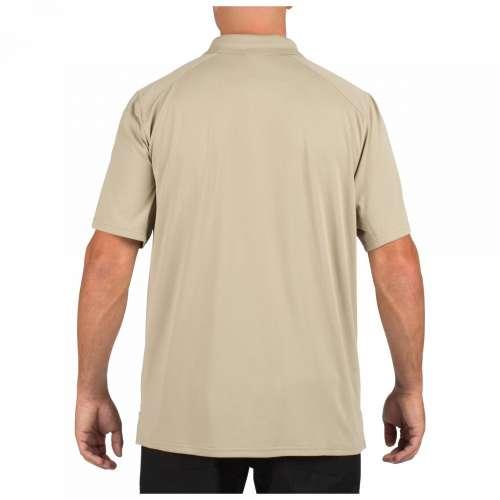 Polo košeľa 5.11 Helios