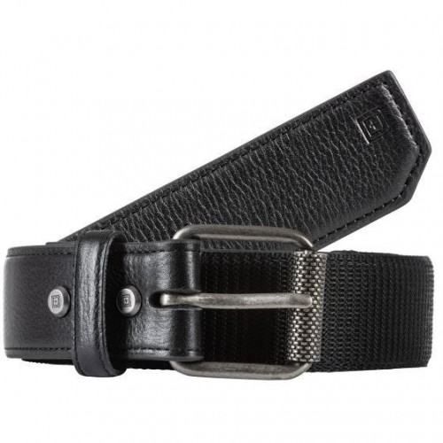 "56512 MISSION READY 1,5"" BELT"