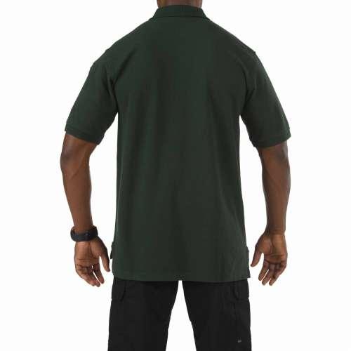 Polo košeľa Professional (krátky rukáv)