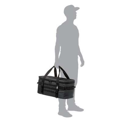 Ruksak Operator als Backpack
