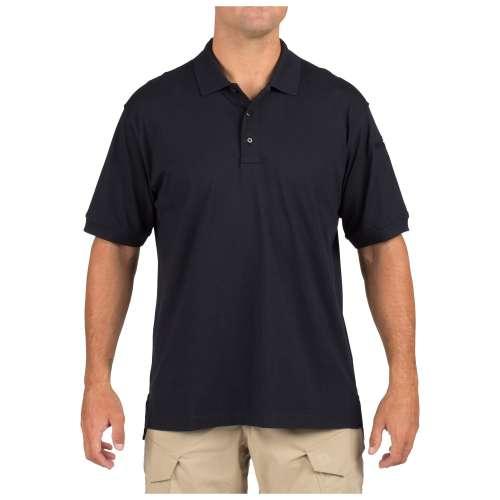 Polo košeľa TACTICAL kr.rukáv