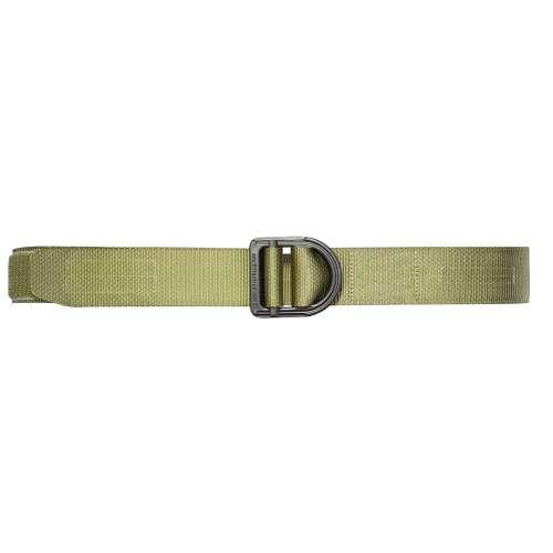 Opasok 1.75 Operator Belt