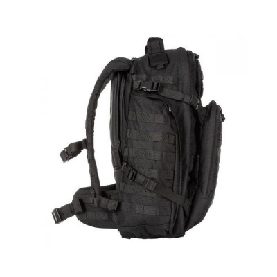 Vesta - nosič plátov All Mission Plate Carrier