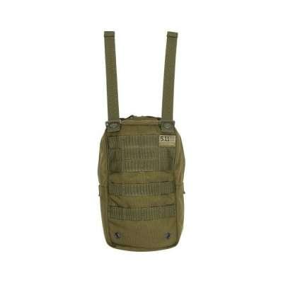 Kufor taška SOMS 3.0