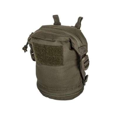 Kufor taška CAMS 3.0