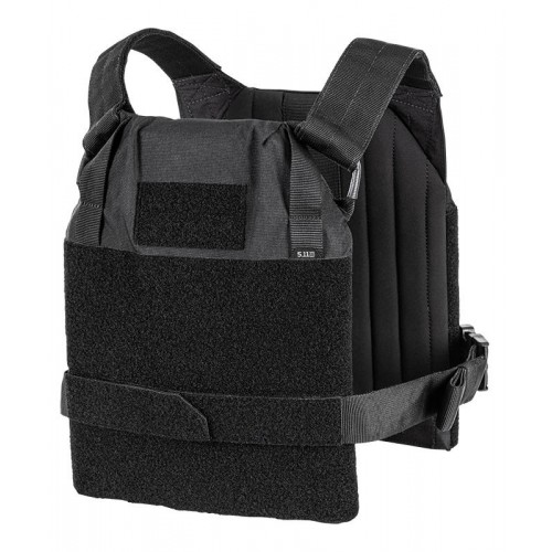 56546 PRIME PLATE CARRIER