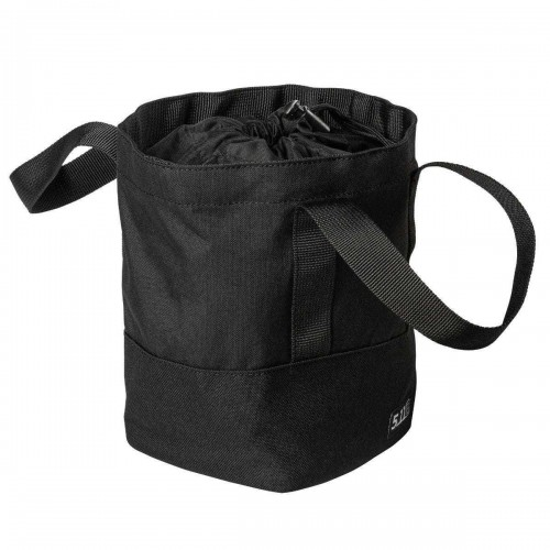 56534 RANGE MASTER BUCKET BAG