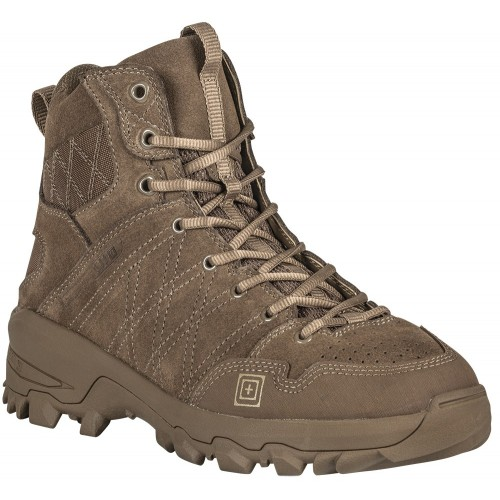 12418 CABLE HIKER TACTICAL