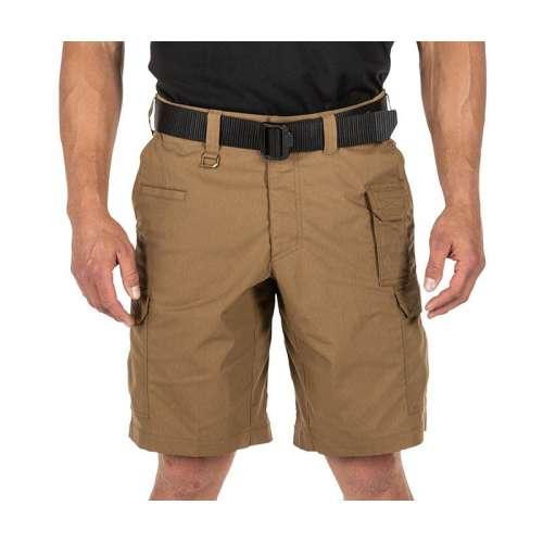 """Nohavice krátke ABR™ 11"""" Pro"""