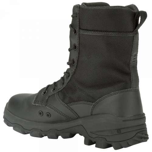 Topánky 5.11 Speed 3.0 Jungle čierne
