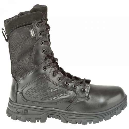 """Topánky 5.11 8"""" vodeodolné"""