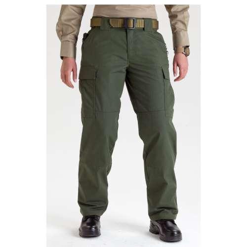 Nohavice dámske TDU