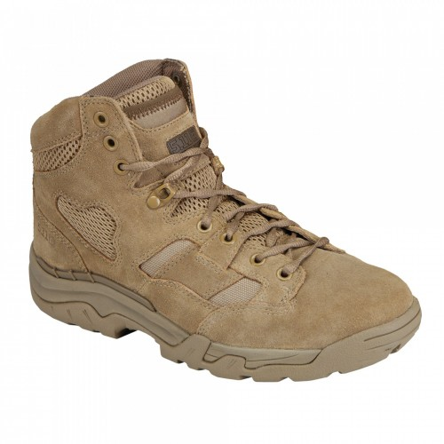 Topánky Taclite 6″