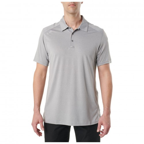 Tričko Paramount Polo