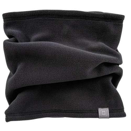 Šatka multifunkčná fleece