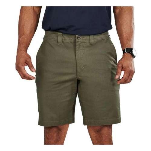Nohavice krátke Aramis