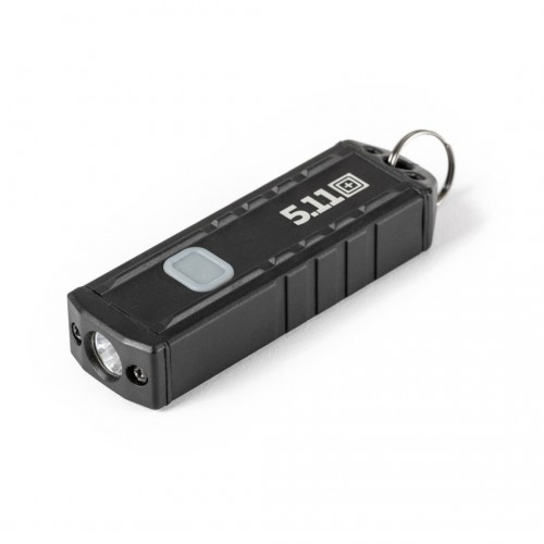 EDC-K USB - Black