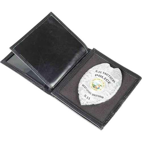 Peňaženka Safe 4,4L BDGE