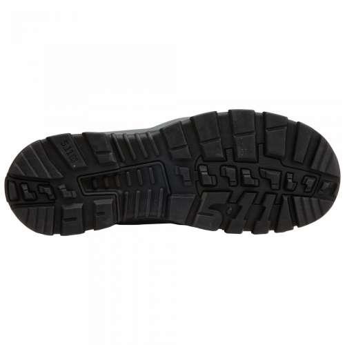 Topánky Ranger