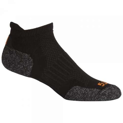 Členkové ponožky 5.11 ARB Training