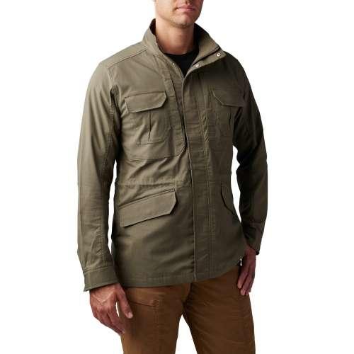 Kabát WATCH Jacket
